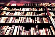 Books Worth Reading / by V B