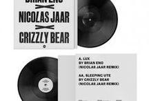 RSD. / by VinylHunt.com