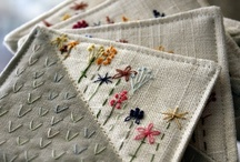 Craft [Sewing]