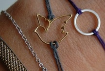 Craft [Jewellery]