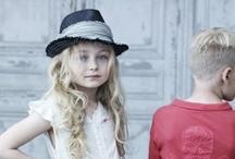 Paris pour les enfants / Shopping ideas, etc. / by C'est Moi