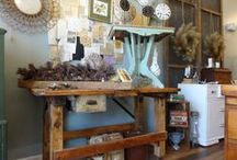 Shopping / DeKalb County is just waiting for you to explore our local shops and boutiques. Bring home that unique item or gift!