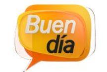 Buen día / by Teletica Canal 7