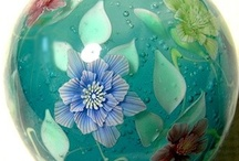 ~paperweights~ / by Theresa Fulgoni-Chittock