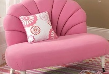 ~furniture I like~