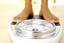 You can't spell diet without DIE: TIPS / by Beth Hendricks