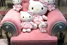 ~HELLO KITTY~
