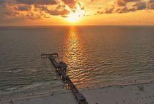 FLORIDA / Florida love / by Leslie V