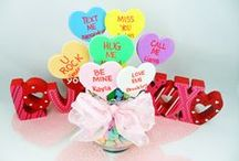 Valentines Kids Can Make! / by Ornament Shop