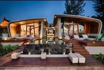 • Architecture (Articles)
