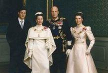 Royals 3 / por Luz Lafitte