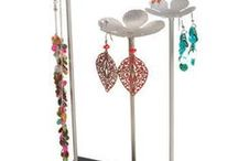 Modcloth: Jewelry
