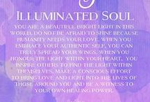 Spiritual Mantras