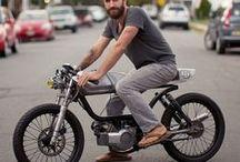 Ideias Zundapp / Ideias para moto zundapp Formula 1