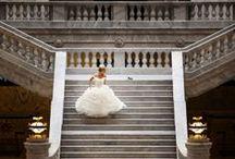 Wedding / by Pamela Court