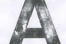 Type & Design