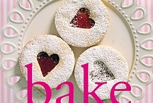 Favorite Recipes / by Cookies Recipe