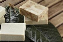 Okur Sabun & Olive Oil Soap / 100% organic soaps. Handmade olive oil soap Person and request special colored and   scented soaps For orders and inquiries ; info@okursabun.com.tr    Our olive oil soap for skin diseases treatment has an impact help. Health & Beauty & Entertainment