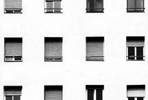 Architecture / by Jiyoung Lee