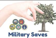 Military Saves / Armed Forces Vacation Club offers resort stays worldwide from $349/wk. https://goo.gl/kdSPM2
