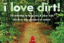 Outdoor Education Books & Articles