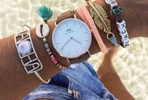 ARMPARTY LOVE.