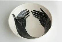 Ceramic / by Jiyoung Lee