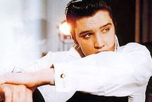Elvis Baby! / by Autumn Wright