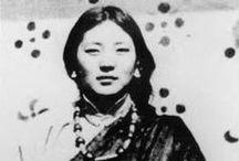 Buddhism/Dzogchen