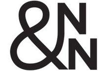 Our blog Noora&Noora