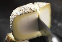 Cheese / Fromage / Formaggio