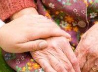 Palliation/Hospice