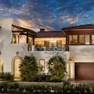 San Diego | Pardee Homes / Discover the luxury of coastal-close living within one of these spectacular new Pardee Homes neighborhoods. Pacific Highlands Ranch and Sorrento Valley will place you within easy reach of protected natural habitat and award-winning schools.