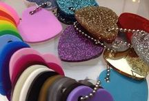 LuciteLux® in Color