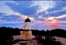 Cooktown & Cape York