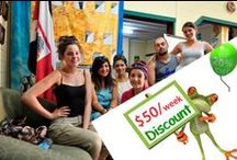 Special Offers from Intercultura