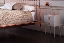 + furniture + / by Sophie van Winden