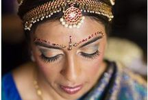 Customs and CULTURES / Pictures that capture the beauty of an indian wedding. #cultures #customs #indianweddings #weddings #nepweddings