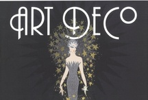 Art Deco Gifts
