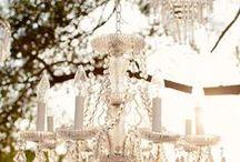 Wedding..! / by Rachelle Blackman