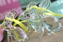 Easter Gifts / Our lovely Easter Gifts Range for 2013