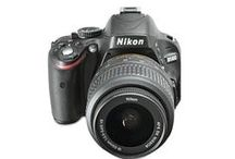 DSLR Cameras / Looking for a camera?