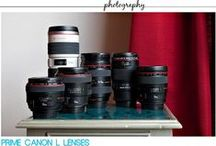 Lens Happy / Looking for a lens? Let's find one together! #cameralens