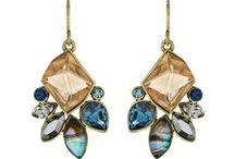 Bobbles & Bits (Under $50!) / check out these beautes… https://www.chloeandisabel.com/boutique/gracieo#22000