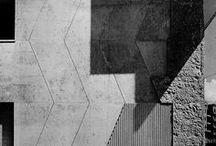 Geometrie Romane / Geometrie Architettoniche nei monumenti e nei dettagli della capitale...