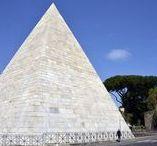 Piramide / Piramide