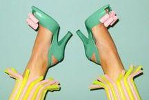 you got style / by bri emery / designlovefest