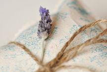 My crafts :: by Deva / www.by-deva.com