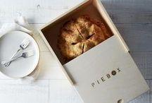 packaging / by bri emery / designlovefest
