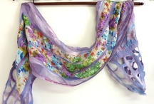 Sweet Violet Lavender